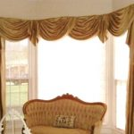 Window Valances And Swags