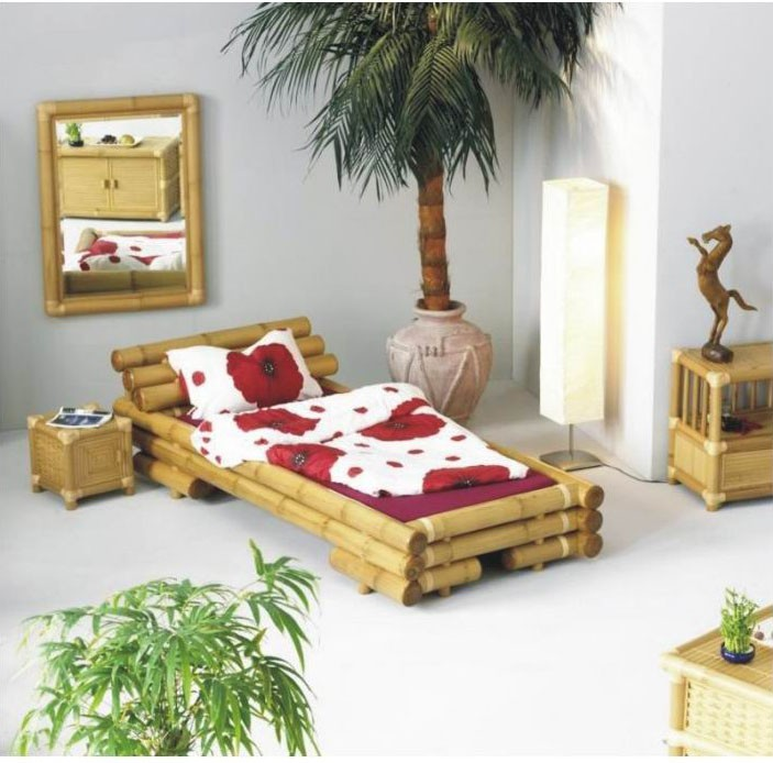 bamboo furniture design back to article the benefits of bamboo