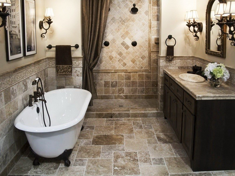 bathroom renovation ideas for small bathrooms a creative mom