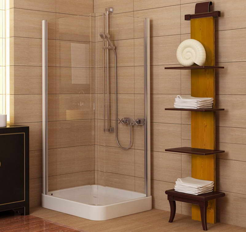 towel bar back to article ideas for the perfect bathroom towel bars