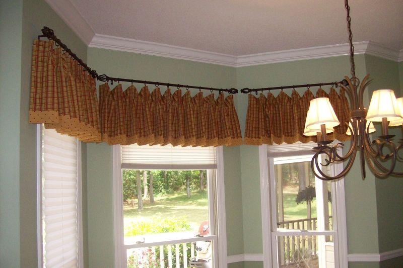 stream curtains for kitchen bay windows addition posting