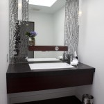 Contemporary Bathroom Sinks And Vanities