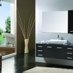 Contemporary Bathroom Vanities Discount
