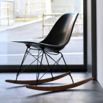 eames side chair replica