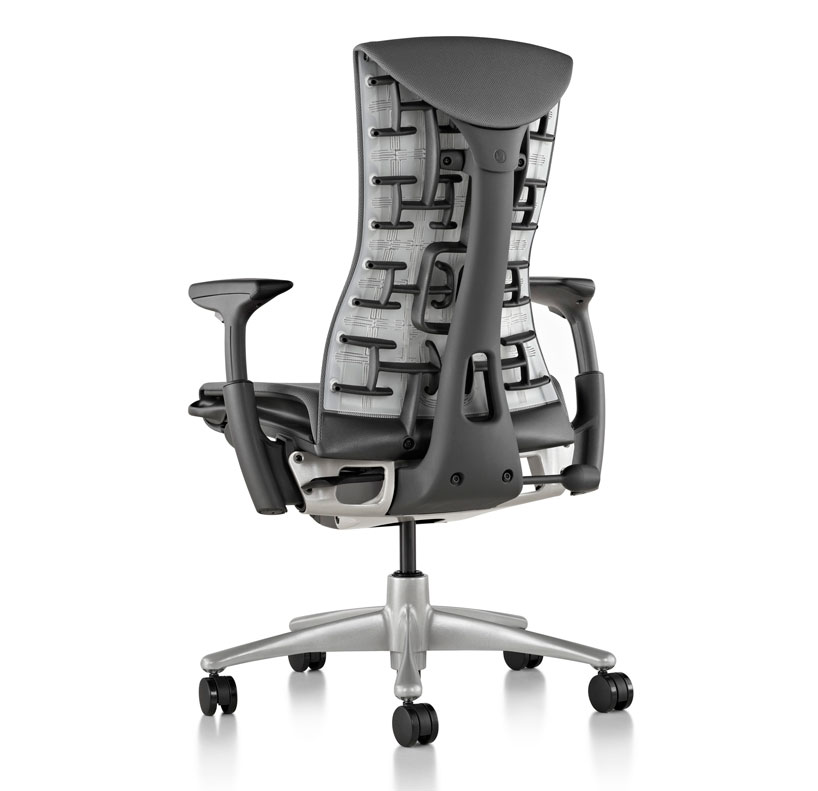Herman Miller Office Chair – The Best Chair For Your Office