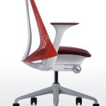 Herman Miller Office Chairs Used