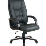 herman miller refurbished