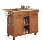 Kitchen Island Cart Ikea