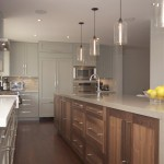 kitchen island lights