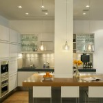 kitchen island pendant