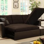 Loveseat Sofa Beds Sale
