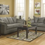 Loveseat Sofa Sleepers Sale