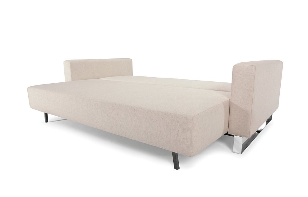 Queen Size Sofabed