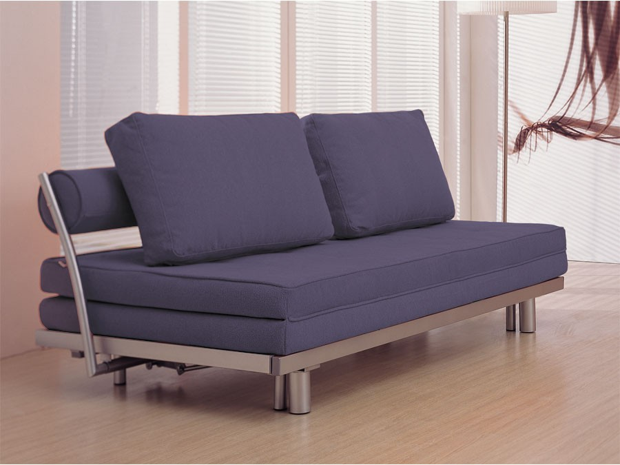 Queen Size Sofa Bed Fit for a King