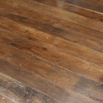 reclaimed wood for flooring