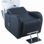 Shampoo Chair