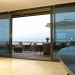 Sliding Glass Patio Door Repair