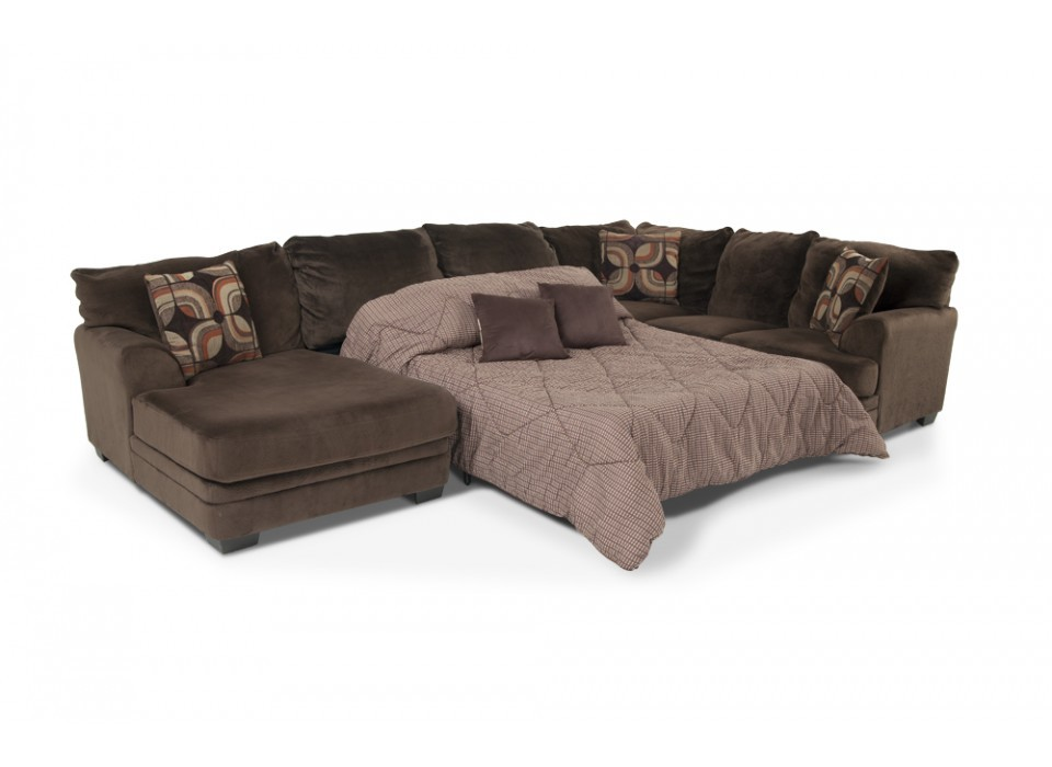 Sofa Bed Seattle
