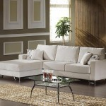 Sofa Bed Sectionals