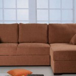 Sofa Bed Single