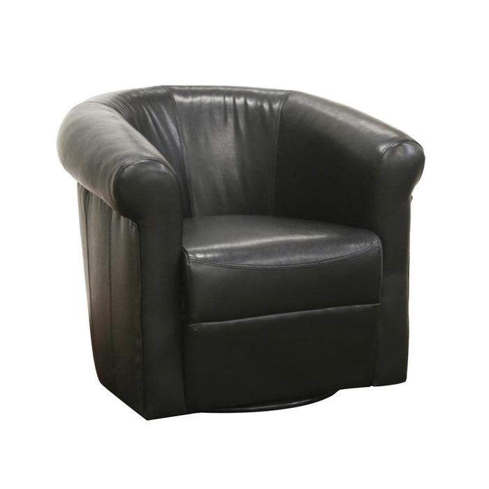 Captivating Swivel Club Chairs Discount