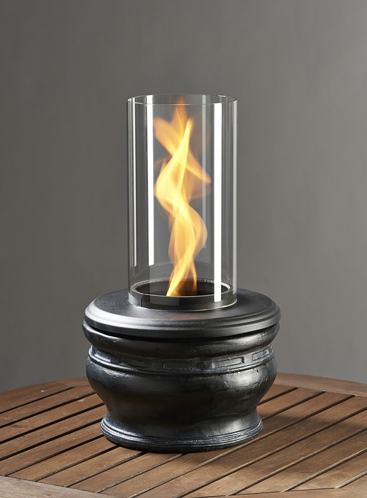 Table Fire Pits