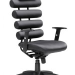 tall office chair