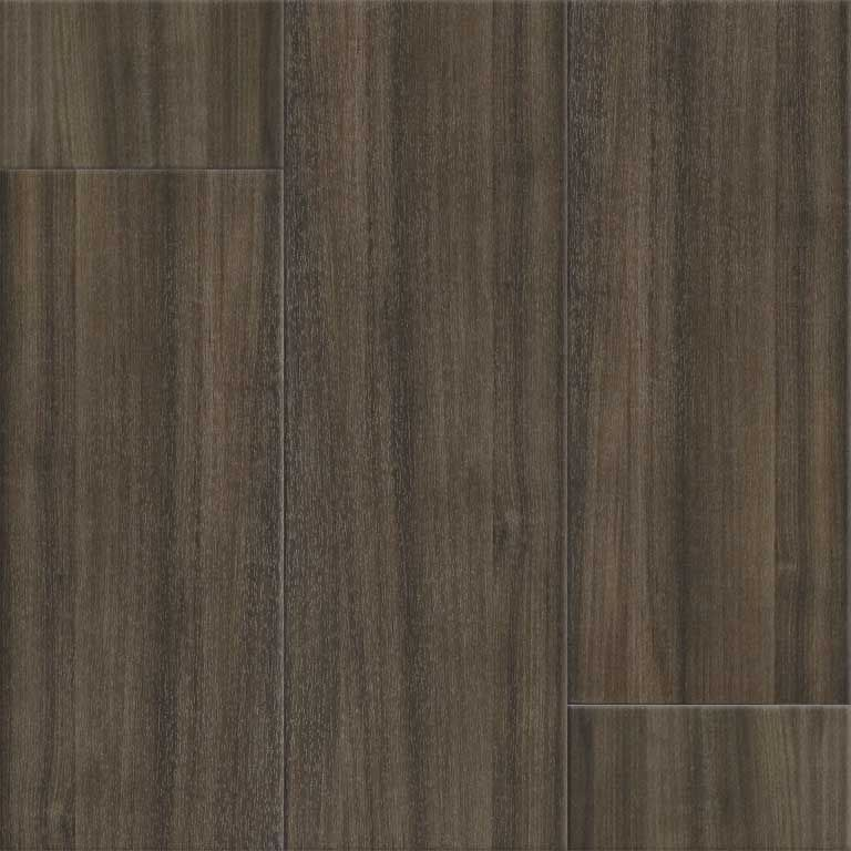Hardwood Floor Vinyl : Vinyl Wood Flooring / From: User Submitted