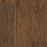 vinyl wood floors