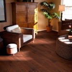 Vinyl Wood Floors Planks