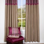 Window Curtain Blinds