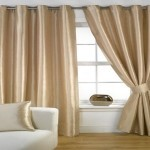 Window Curtain Hardware