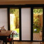 window treatment companies