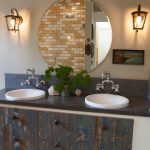 Bathroom Fixtures Denver