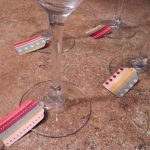 Make Your Own Wine Charms