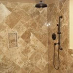 Rohl Bathroom Fixtures