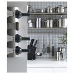 Wall Mounted Wine Rack Ikea