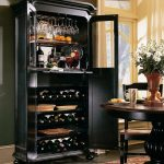 Wine Racks Wood
