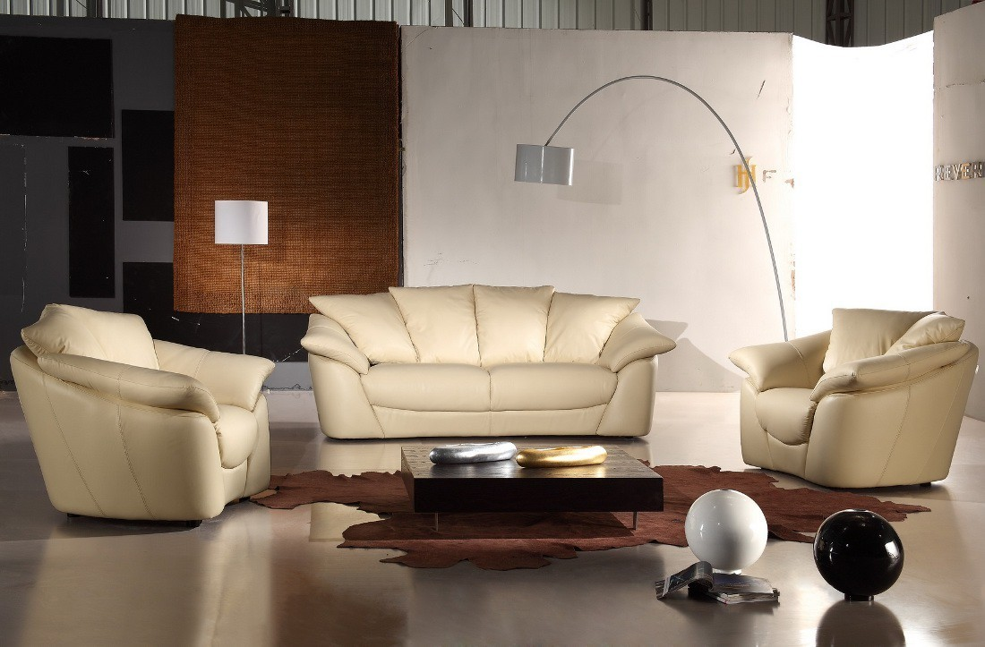 Where to Find Living Room Sets Cheap