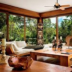 African Home Decor Catalog