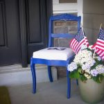 Americana Decorations