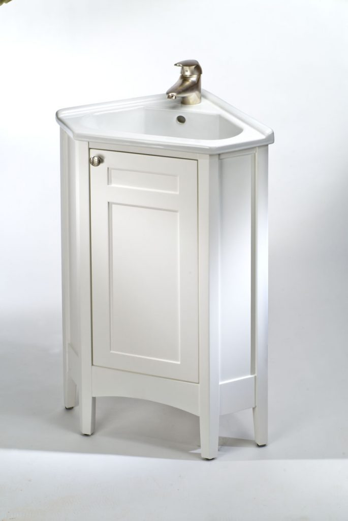 Antique Bathroom Vanities