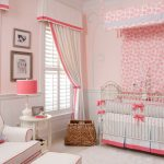 Baby Nursery Bedding Sets