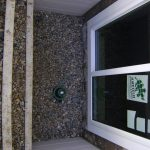 Basement Egress Windows Cost