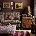 Bohemian Home Decor For Sale