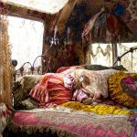 Bohemian Home Decor Stores