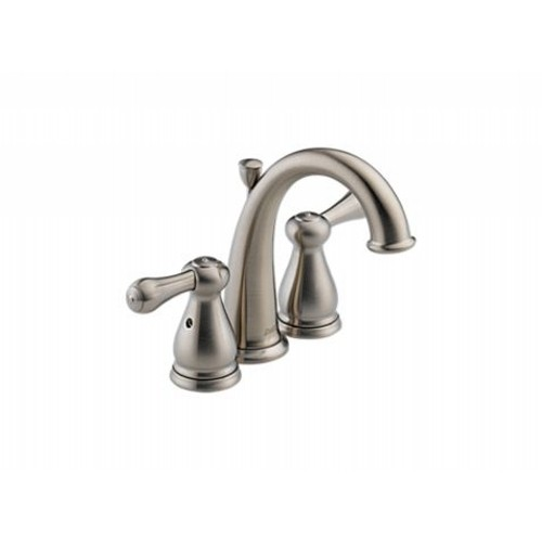 Bathroom Sink Faucets Cheap: How To Choose Delta Bathroom Faucets