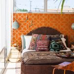Cheap Moroccan Home Decor