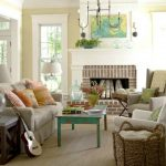Coastal Home Decorations