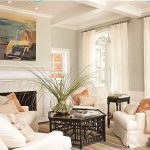 Coastal Homes Decor